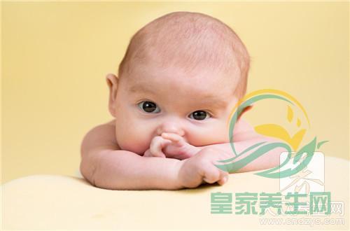 断奶涨奶怎么办_断奶宝宝哭得厉害怎么办 - 皇家养生网